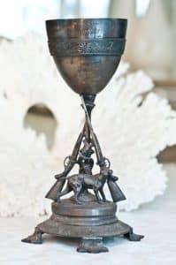 sample trophy